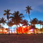 5 Fun Fall Activities To Do In Miami