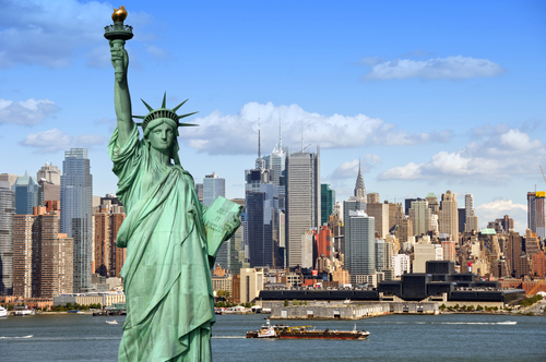 Top Tips For An Easy Job Relocation To New York City