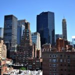 Tourist Attractions Near NYC Midtown East For Your Corporate Housing Trip