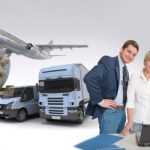 How To Pick A Corporate Relocation Service