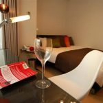 Tokyo Apartments Ginza by Globe Quarters bd37d