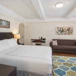 Midtown East New York Furnished Apartments