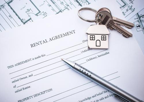 How Do Short Term Apartment Leases Work