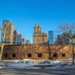 Tourist Attractions Near Battery Park For Your Extended Stay