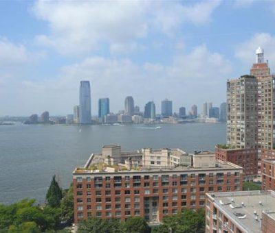 Battery Park Residence d4b39
