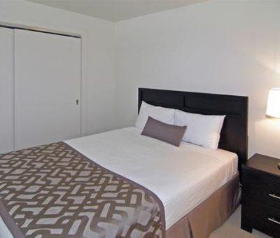 Boston Residence 47659
