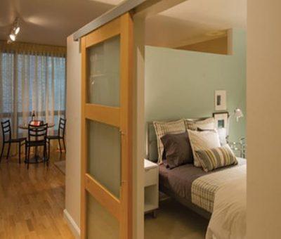 Boston Residence aa82d