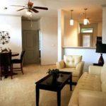 Dallas Residence 5917b