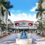 La CASSA by Globe Quarters -Miami Vacation Apartments at its best
