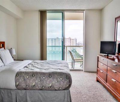 Miami Beach Sunny Isles b1348
