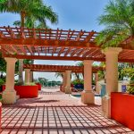 La CASSA – o conceito de férias perfeitas | Aluguel temporada em Miami