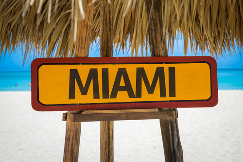 7 Free Things To Do In Miami