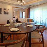 Tokyo Apartments Aoyama by Globe Quarters 3141f