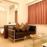 Tokyo Apartments Ginza by Globe Quarters 9bb6d