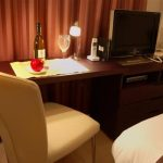 Tokyo Apartments Ginza by Globe Quarters 03517