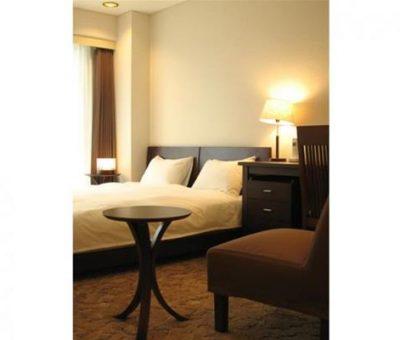 tokyo-apartments-meguro-by-globe-quarters-340d1-662529